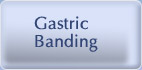 Gastric Banding - Martin Obesity Surgery