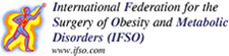 International Frederation For The Surgery of Obesity and Metabolic Disorders