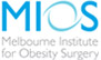 Melboume Institute for Obesity Surgery