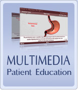 Multimedia Patient Education - Martin Obesity Surgery